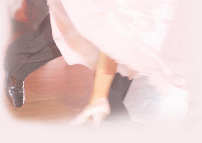サエキダンスアカデミーの特徴